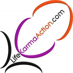 LifeKarmaAction.com